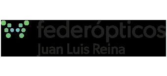 Juan Luis Reina